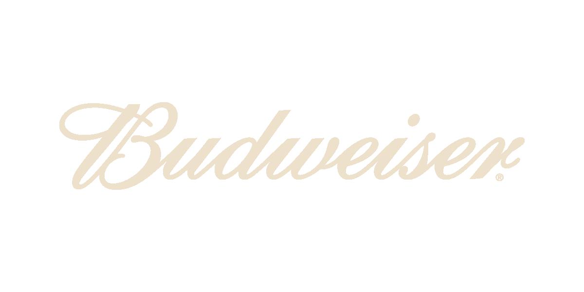 Budweiser_R2_Pale@2x