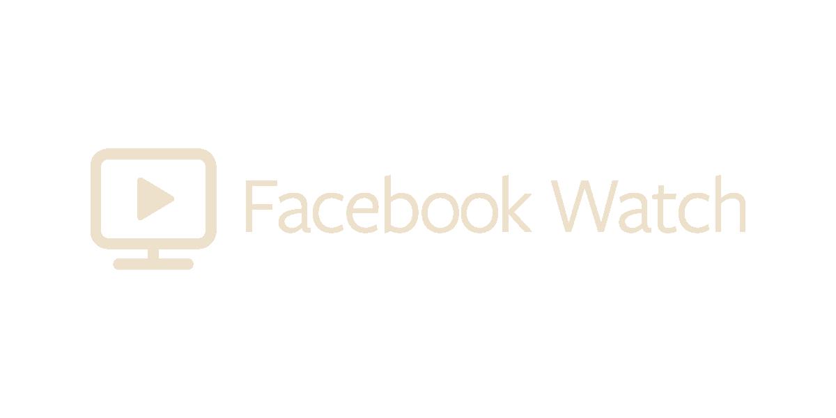 Facebook_R2_Pale@2x