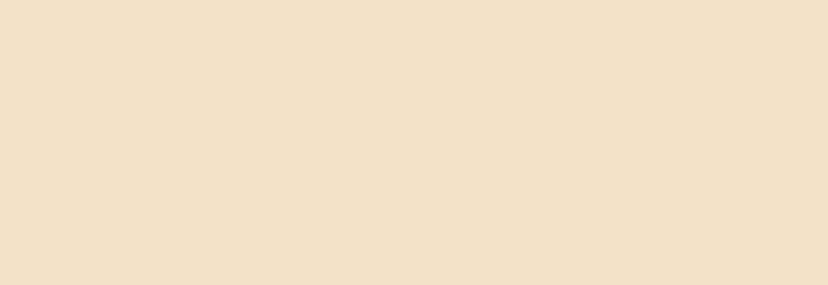 FoodInterrupted_Logo