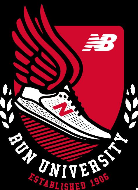 RunU_Logo