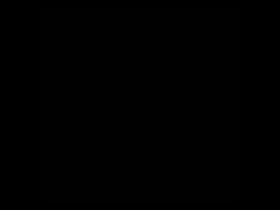 MAAP-logo-white-01