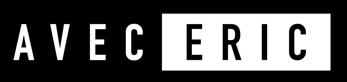 Avec-Eric-Logo-Redesign-1