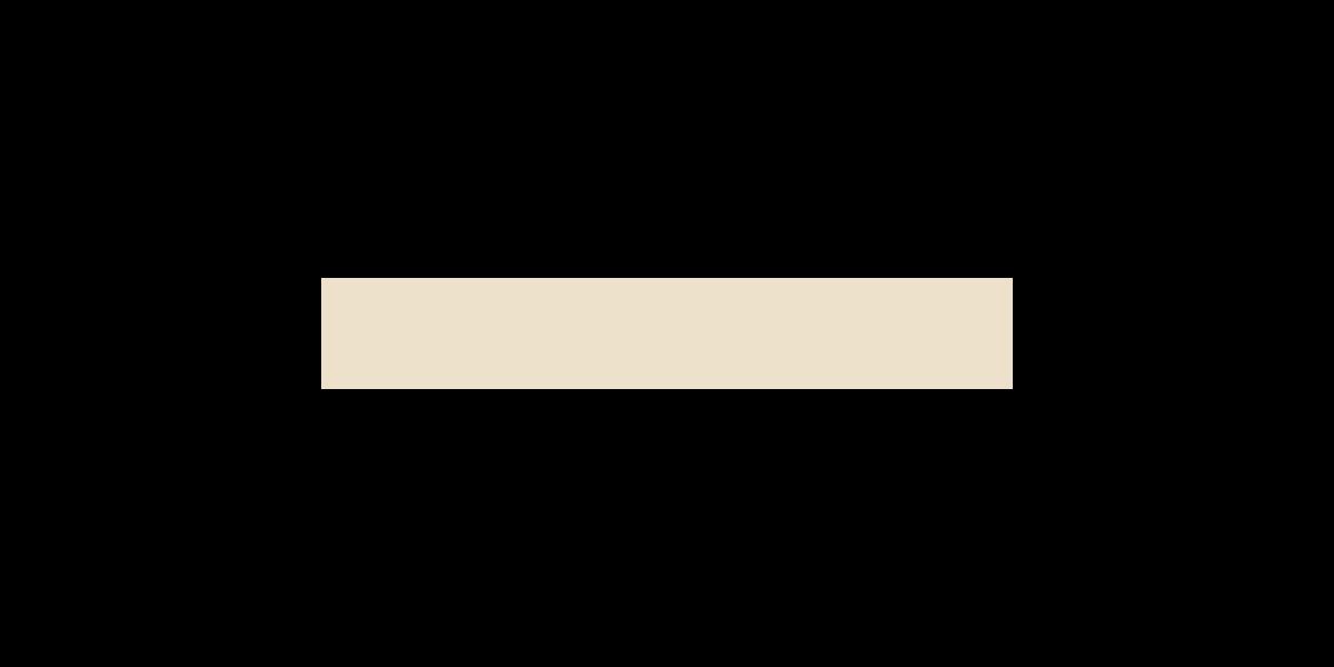 cuisinart logo 2