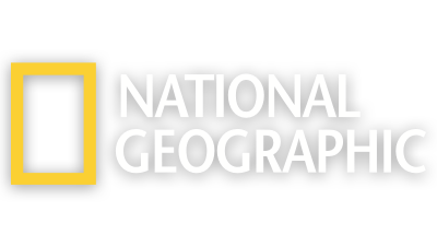 national-geographic (1)