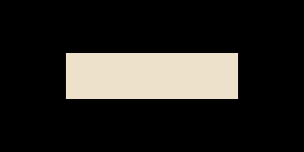 NETLFIX LOGO