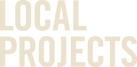 localprojects-logo