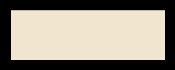 patagonia-films