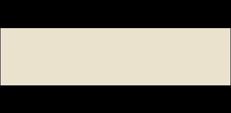 ryot_logo