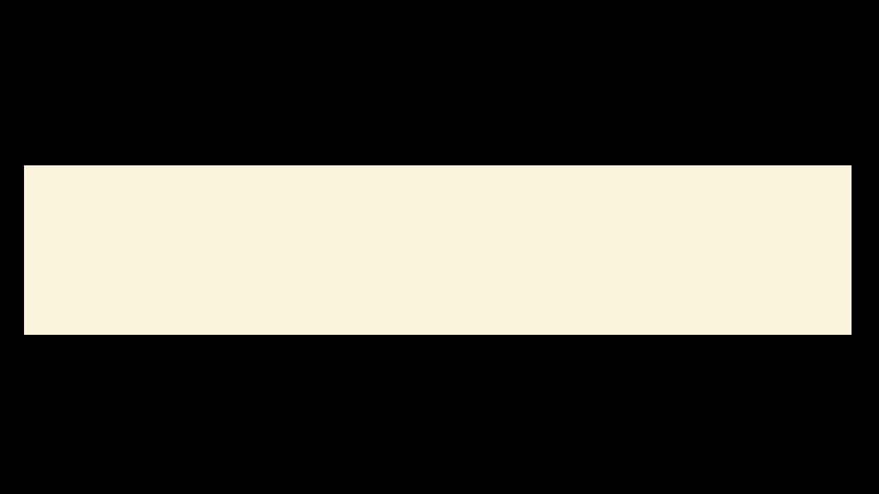 thepicturecompany-logo