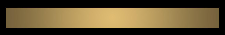 Cousteau Logo Gold