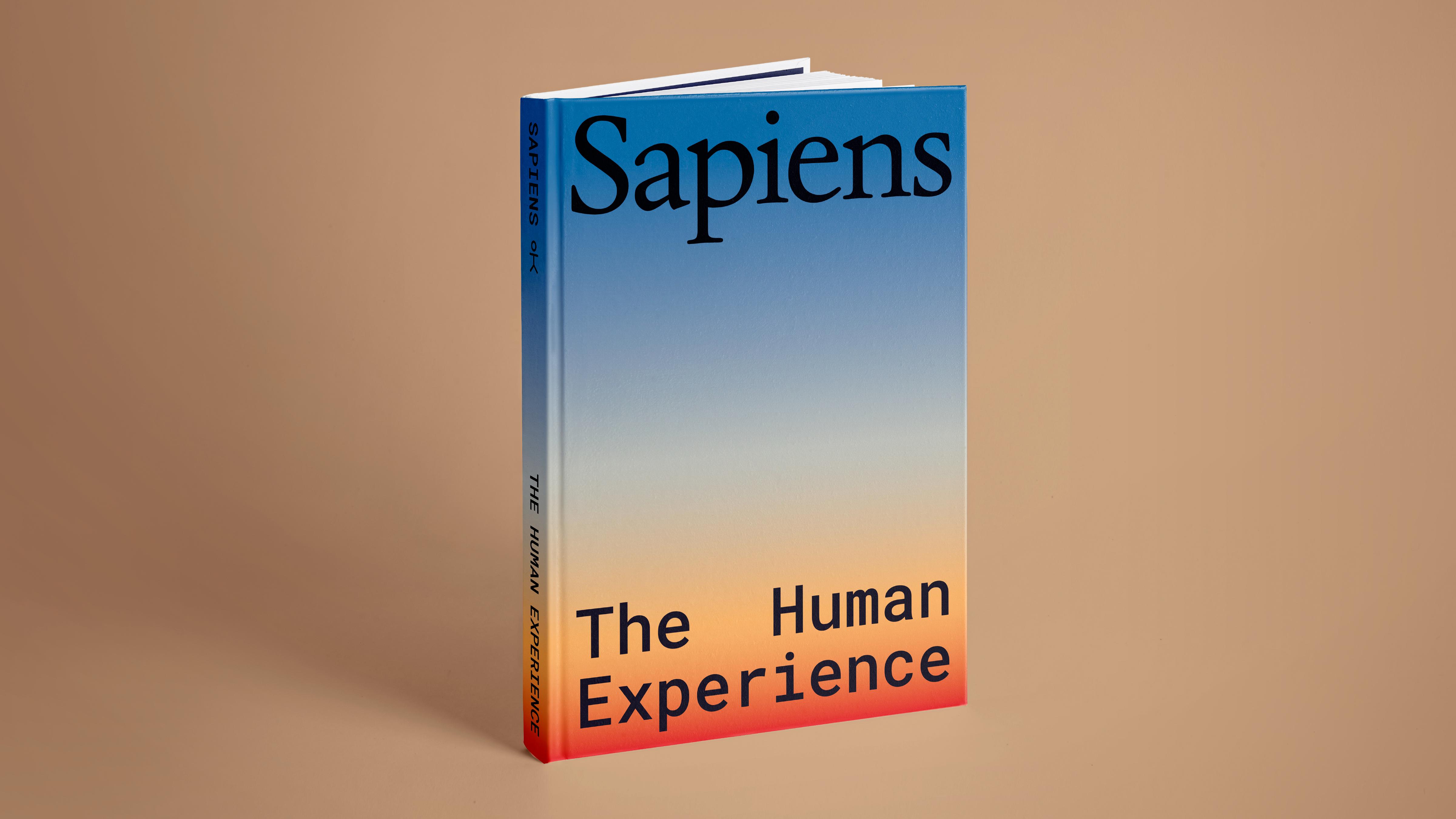 Sapiens_Ace-10