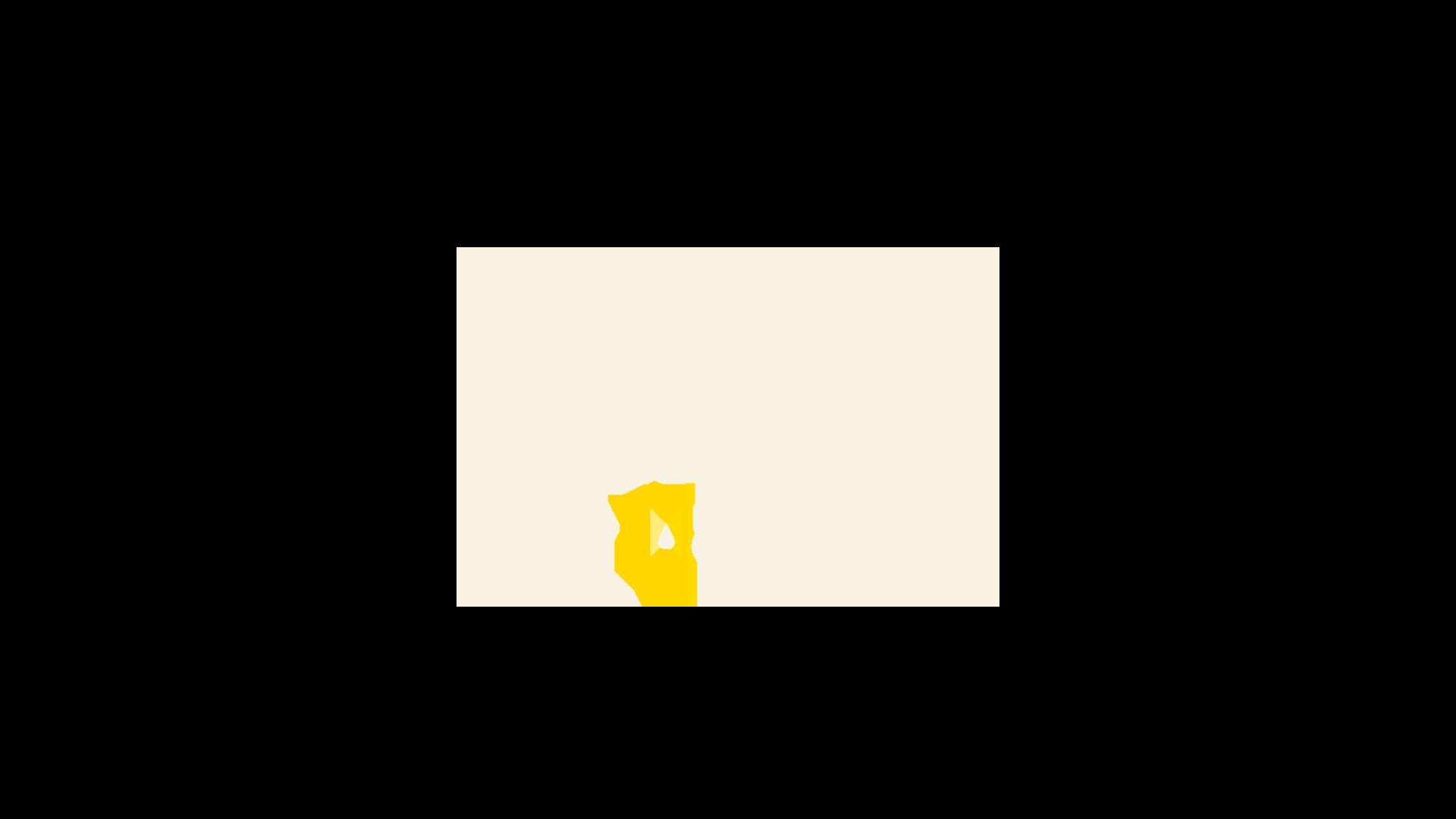 TNF_RewindNature_Logo