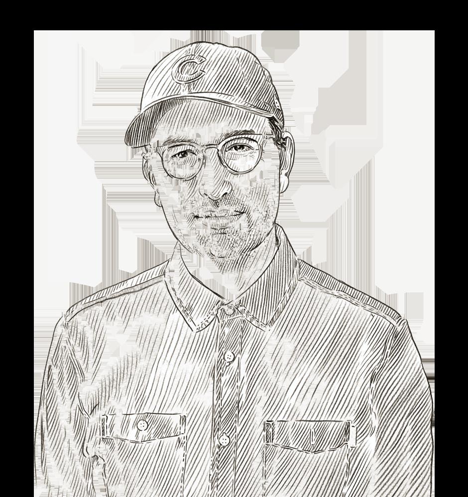 ACE_portrait_JZ