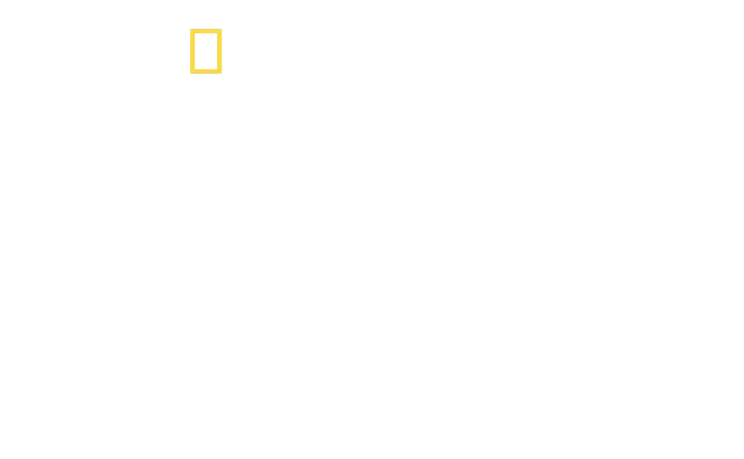 Becoming Cousteau Logo