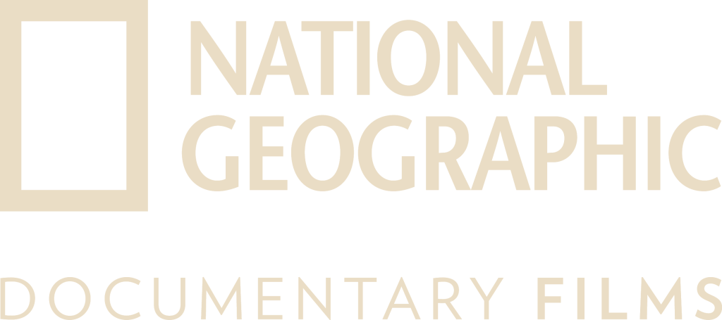 Nat_Geo_Documentary_Films_AceColor